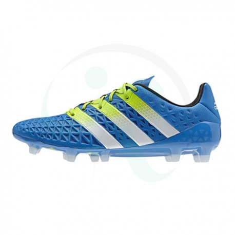 کفش فوتبال آدیداس ایس Adidas Ace 16.1 af5085