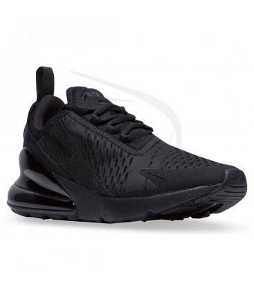 کفش مخصوص پیاده روی سایز بزرگ نایک ایرمکس Nike Air Max 270