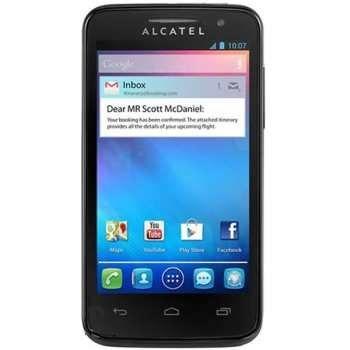 عکس گوشی موبایل آلکاتل وان تاچ تی پاپ 4010X Alcatel One Touch TPOP 4010X Mobile Phone گوشی-موبایل-الکاتل-وان-تاچ-تی-پاپ-4010x