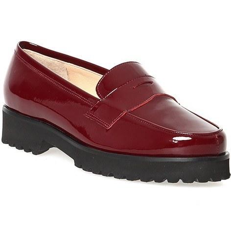 کفش کالج زنانه دری مد   کفش کالج دری مد با کد 5637787414