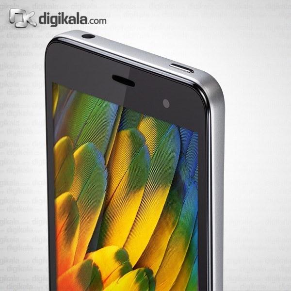 img گوشی آلکاتل وان تاچ استار 6010X | ظرفیت 4 گیگابایت Alcatel One Touch Star 6010X | 4GB