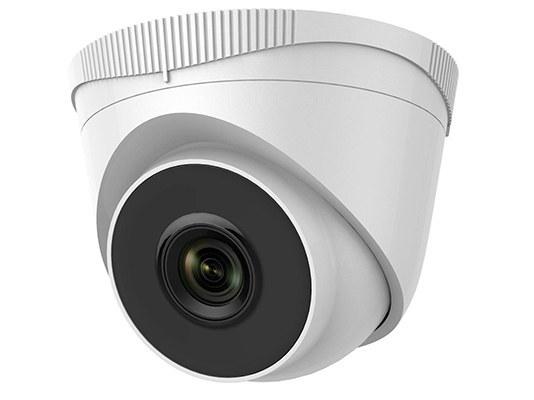 تصویر دوربین مداربسته هایلوکIPC-T220