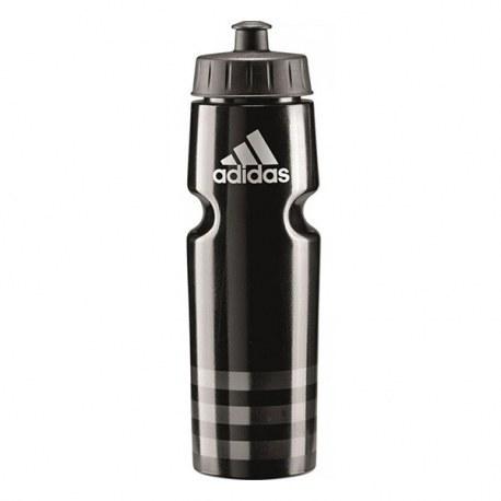 قمقمه آب آدیداس 3 استرایپس پرفورمنس Adidas 3 Stripes Performance Bottle M35600