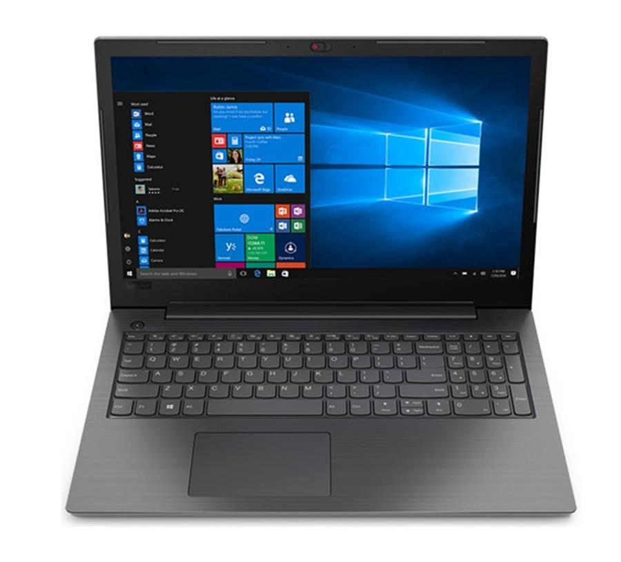 (Laptop Lenovo V130 Core i3(8130) 8GB 1TB+128SSD 2GB(M430