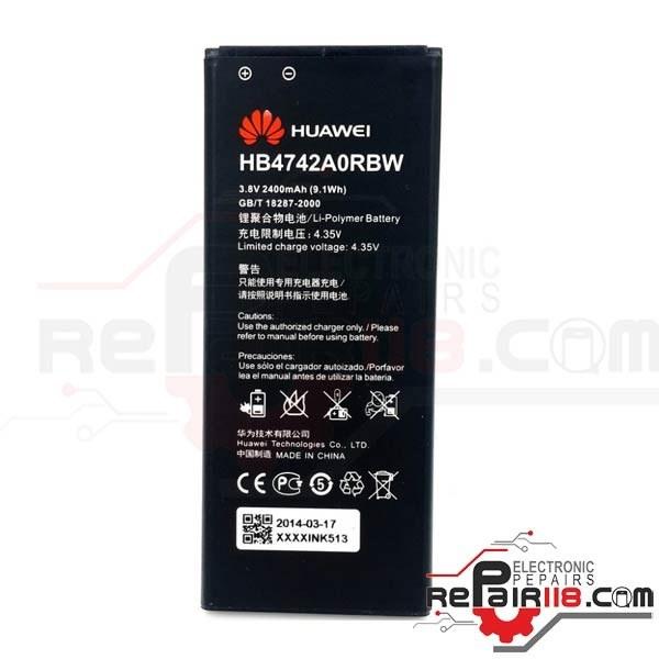 تصویر باتری اصلی گوشی هوآوی Huawei Y625 ا battery Huawei Y625 battery Huawei Y625