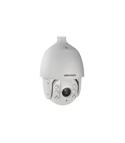 دوربین هایک ویژن DS-2DE7430IW-AE | DS-2DE7430IW-AE HIKVISION