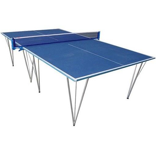 میز پینگ پنگ ساده مدل T102 |