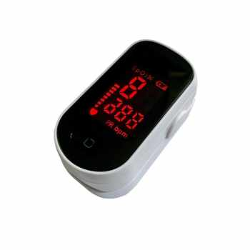 پالس اکسیمتر مدل C1 | C1 Pulse Oximeter