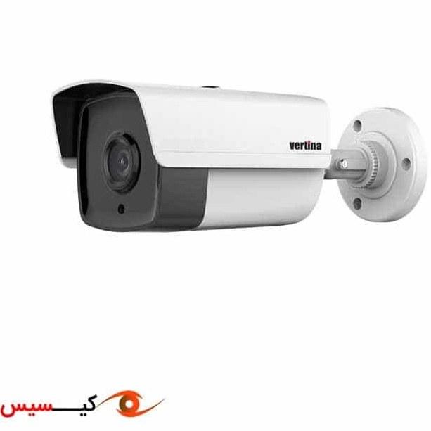 تصویر دوربین پنج مگاپیکسل HDTVI ورتینا VHC-5521
