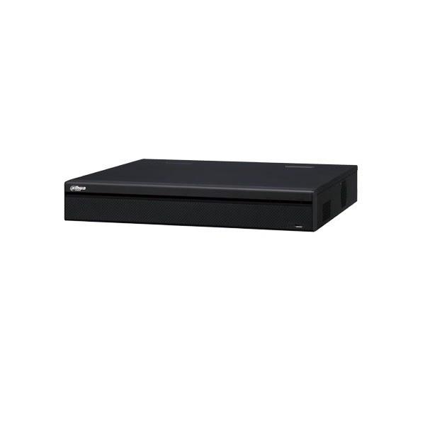 NVR 5432-4KS2 رکوردر شبکه داهوا