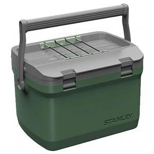 تصویر جعبه خنک نگهدارنده استنلی Adventure Cooler 15.1L