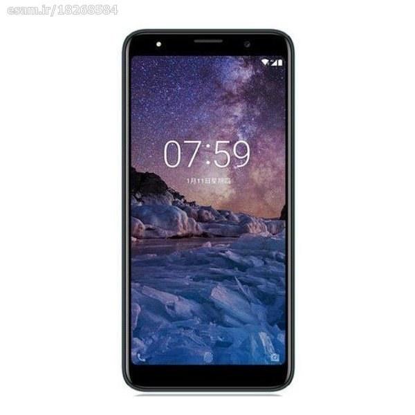 گوشی موبایل لمسی اینونس وی12 پلاس invens v12 plus برند اصلی شرکتی