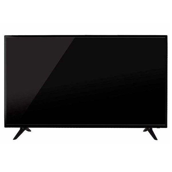 تصویر تلویزیون ال ای دی دنای مدل K43D1PL سایز 43 اینچ
