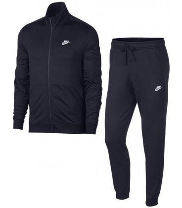 گرمکن و شلوار نایک Nike Sportswear Track Suit 928109-010