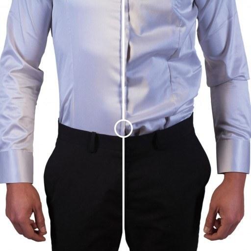 عکس هولدر پیراهن جهت نگهداری پیراهن در زیر شلوار و خوش حالت ایستادن آن  هولدر-پیراهن-جهت-نگهداری-پیراهن-در-زیر-شلوار-و-خوش-حالت-ایستادن-ان