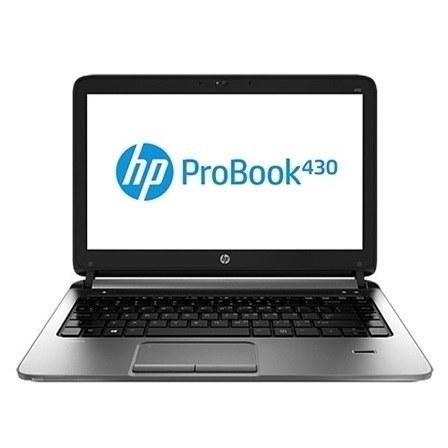 عکس لپ تاپ اچ پی استوک پروبوک ۴۳۰ با پردازنده i۵ HP  ProBook 430 G2 Core i5 4GB 500GB Intel Laptop  Stock Laptop لپ-تاپ-اچ-پی-استوک-پروبوک-430-با-پردازنده-i5