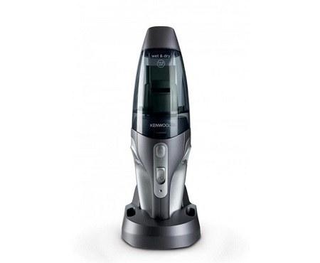تصویر جاروشارژی کنوود مدل KENWOOD HVP19 ا KENWOOD Chargeable Vacuum Cleaner HVP19 KENWOOD Chargeable Vacuum Cleaner HVP19