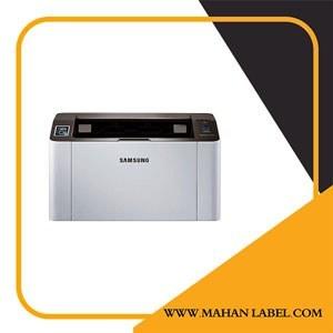 main images پرینتر SAMSUNG M2020W Samsung M2020W Xpress Wireless Black-and-White Laser Printer