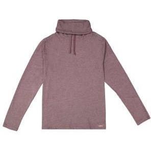 تی شرت مردانه کالینز مدل CL1036982-PUM
