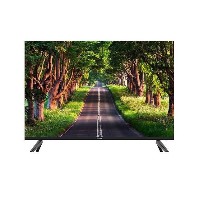 main images تلویزیون ال ای دی اسنوا 50SA260U Ultra HD-4K
