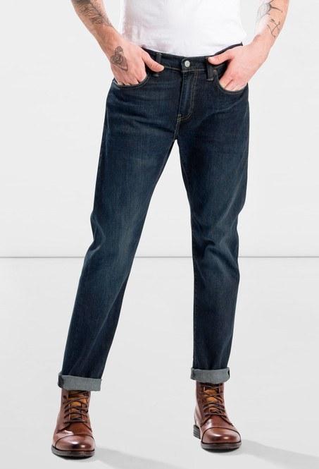 شلوار جین مردانه لیوایز | شلوار جین لیوایز با کد 29507-0276