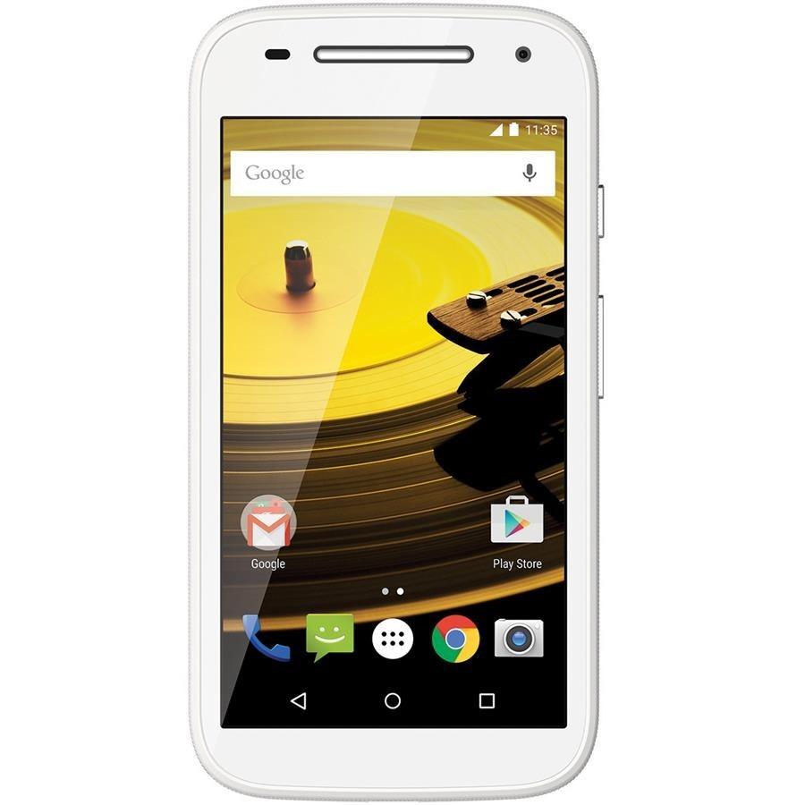 گوشی موبایل موتورولا مدل موتو ایکس استایل با قابلیت ۴ جی ۳۲ گیگابایت