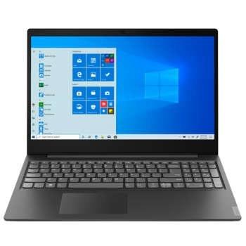 عکس لپ تاپ لنوو مدل آیدیاپد L۳۴۰ با پردازنده Ryzen ۷ ۳۷۰۰U و صفحه نمایش اچ دی Lenovo IdeaPad L340 Ryzen 7 3700U 8GB 1TB 2GB HD Laptop لپ-تاپ-لنوو-مدل-ایدیاپد-l340-با-پردازنده-ryzen-7-3700u-و-صفحه-نمایش-اچ-دی