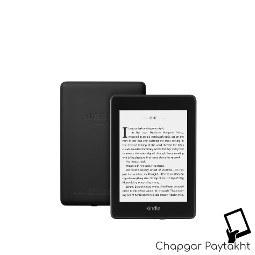 تصویر کتابخوان کیندل پیپروایت ۸ گیگ Kindle Paperwhite