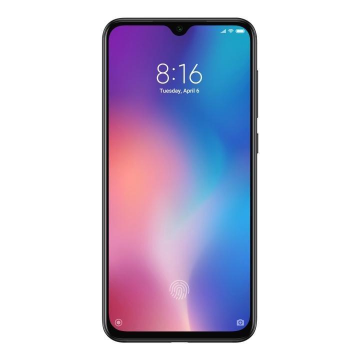 عکس گوشی شیائومی Mi 9 SE | ظرفیت ۱۲۸ گیگابایت Xiaomi Mi 9 SE | 128GB گوشی-شیایومی-mi-9-se-ظرفیت-128-گیگابایت