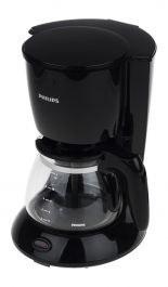 تصویر قهوه ساز فیلیپس مدل HD7447
