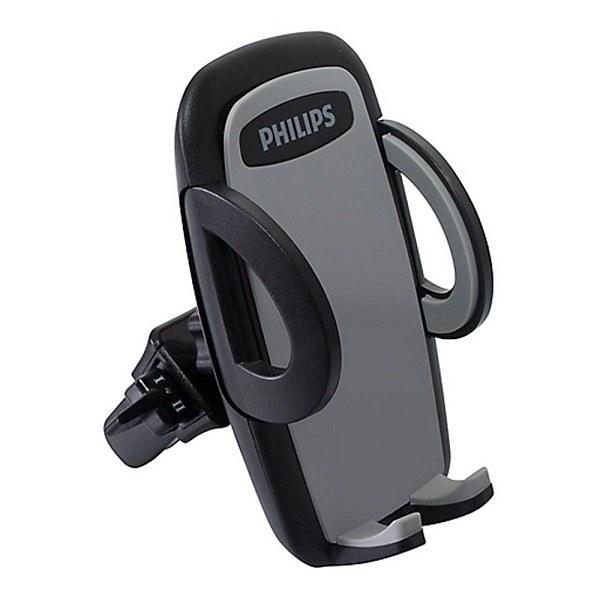 پایه نگهدارنده موبایل فیلیپس مدلDLK۱۴۱۲AB