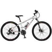 دوچرخه Rapido pro4 27 5 2018 |