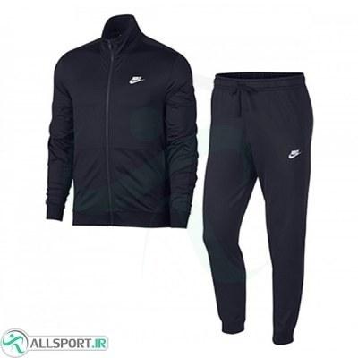 گرمکن شلوار نایک Nike Tracksuit Suit Nsw Ce Trk Suıt 928109-451