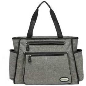 ساک لوازم کودک کالرلند مدل 1166 | Colorland 1166 Diaper Bag