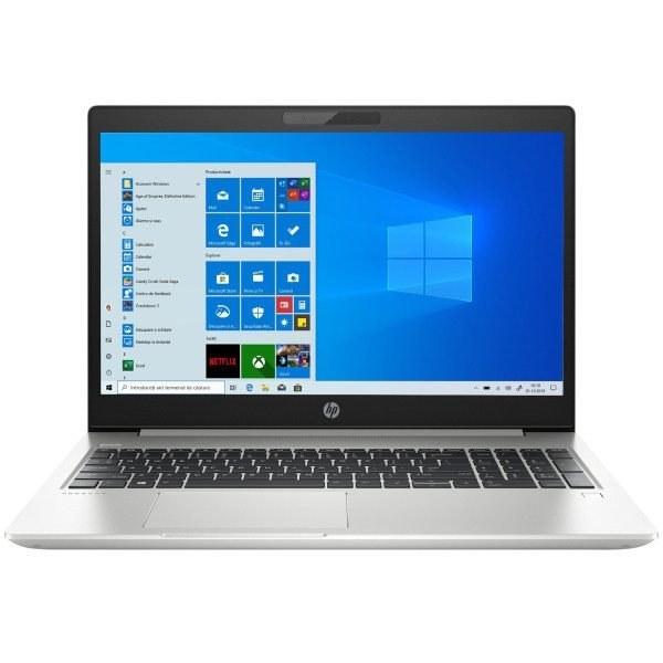 main images لپ تاپ 15 اینچی اچ پی مدل ProBook 450 G7 - E