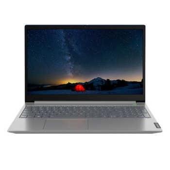 لپ تاپ لنوو ThinkBook 15-A