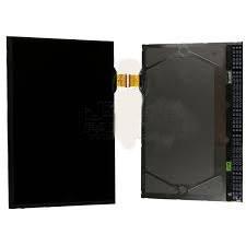 فلت ال سی دی تبلت سامسونگ گلکسی نوت 10 FLAT LCD SAMSUNG N8000