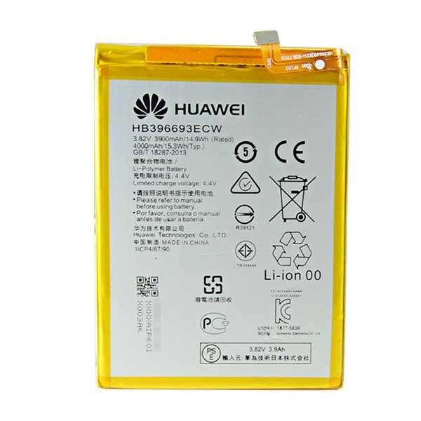 باطری هواوی میت Huawei Mate 8