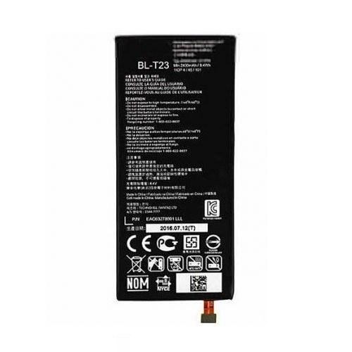 باتری اورجینال گوشی LG X CAM مدل BL-T23