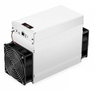 Bitmain AntMiner S9 SE 16TH/s Miner | دستگاه انت ماینر بیت ماین اس ۹ اس ای