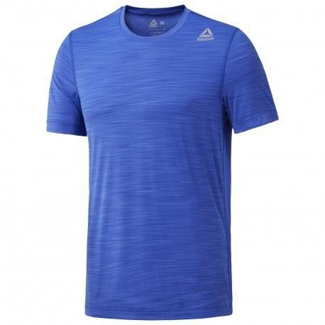 تیشرت مردانه ریباک مدل Reebok T-Shirt