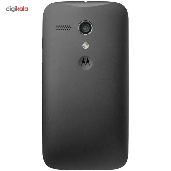 img گوشی موبایل موتورولا مدل Moto G