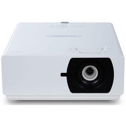 تصویر ویدئو پروژکتور ویوسونیک ViewSonic LS900  6000