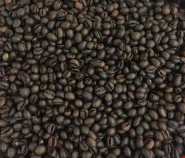 تصویر قهوه اسپرسو میکس ۷۰%روبوستا ۳۰%عربیکا