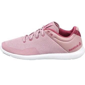 کفش مخصوص پیاده روی زنانه ریباک کد Studio-W CN4870 | Reebok Studio-W CN4870 Walking Shoes For Women