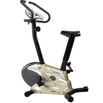 دوچرخه ثابت پروتئوس PEC ۳۳۲۰