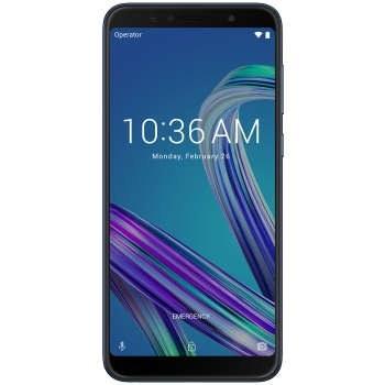 Asus Zenfone Max Pro M1 | 64GB | گوشی ایسوس زنفون مکس پرو ام 1 | ظرفیت ۶۴ گیگابایت