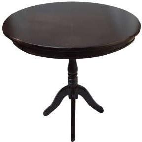 میز خاطره مدل 101 |
