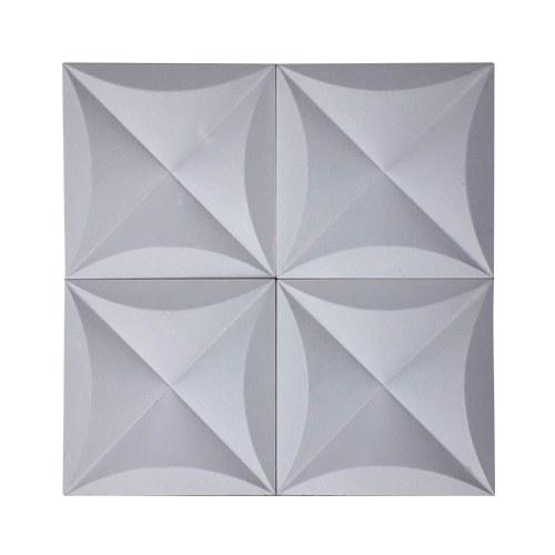 تصویر سنگ مصنوعی نما مدل لوتوس