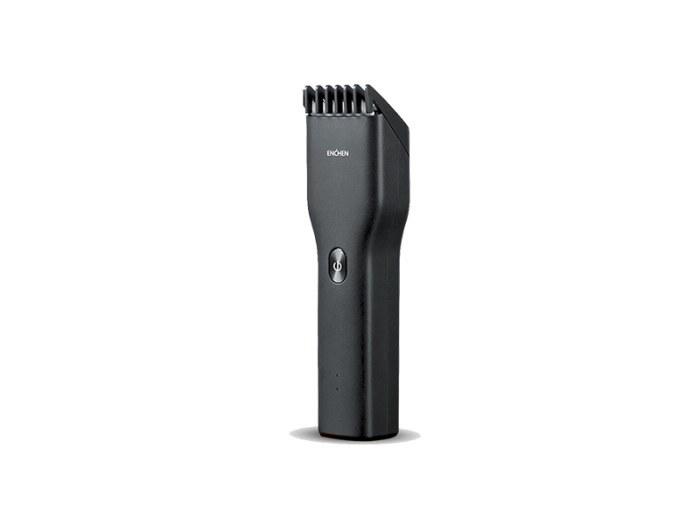 ماشین اصلاح موی سر و صورت انچن مدل Boost